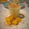 Make It Sweeter with Khemara Pepper's Signature Dessert